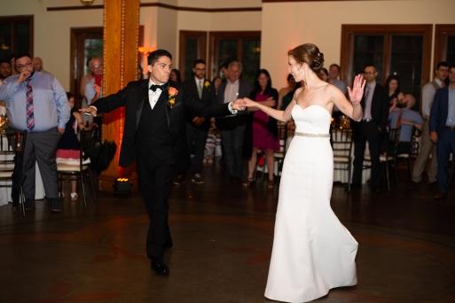 philadelphia wedding photographer knowlton mansion 5-2