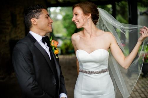 philadelphia wedding photographer knowlton mansion 5