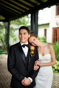 philadelphia wedding photographer knowlton mansion 6-2