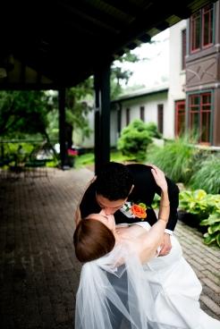 philadelphia wedding photographer knowlton mansion 6