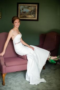 philadelphia wedding photographer knowlton mansion
