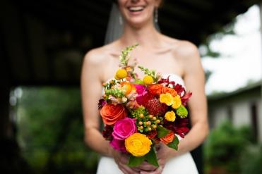 philadelphia wedding photographer_-5